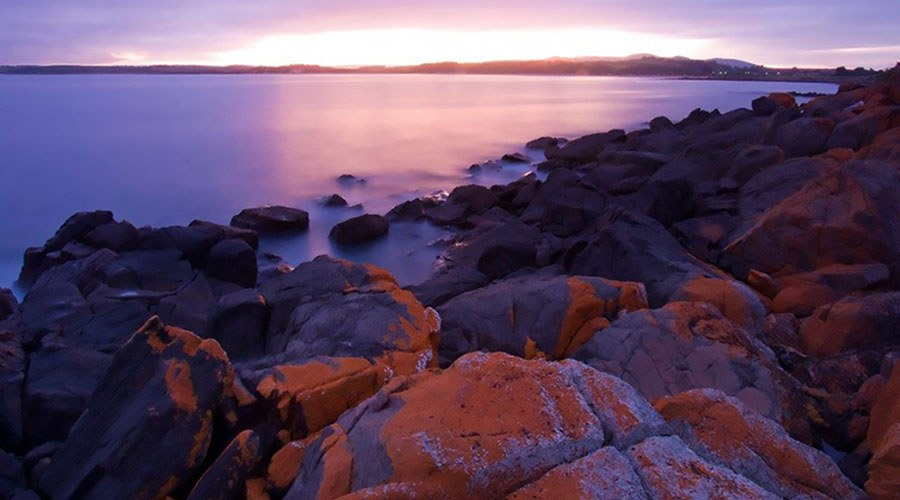 GTC-beach-rocks-evening-content